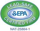 logo_epa_certification